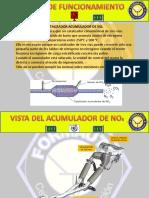 CATALIZADOR ACUMULADOR DE NOX
