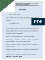 MATERIAL_DEL_CURSO DE MICROECONOMIA (1)