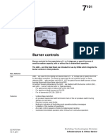 Techrite-Siemens-siemens-Lme-Series-Burner-Controls-013060320901