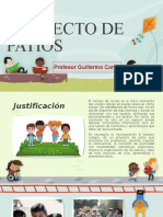 PROYECTO PATIO ENTRETENIDO.pptx
