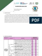 PLANIFICACIÓN ANUAL -5º.docx