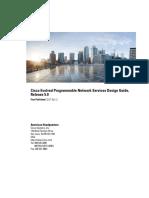 b Services Design Guide 5-0-220617