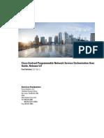 b EPN Service Orchestration Userguide 5-0-220617