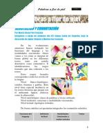 04 DENOTACIÓN Y CONNOTACIÓN.pdf