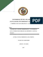 T2699i.pdf
