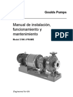 Goulds_Pumps_Manual_de_instalacion_funci