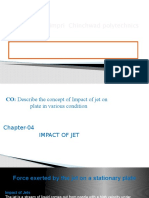CHAPTER 4 IMPACT OF JET.pptx
