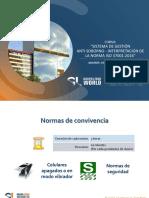 Diapositivas_Curso_ISO 37001
