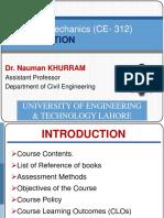 1.0 Introduction (CE-312).pdf