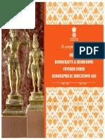 12222017102212GI BOOK FINAL 2-5-17_resized.pdf