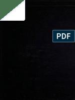 IPL0128.pdf