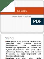Intro of DevOps.pptx