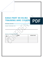 EASA PART 66 B1.docx