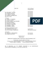 Marikina Revenue Code_original