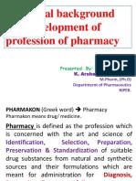 pharmacy-historypharmacopoeia-180817063405.pdf