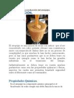 Definición y producción del arequipe.docx