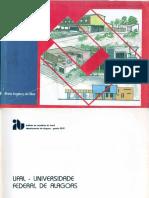 Arquitetura Moderna - A atitude alagoana - Maria Angélica da Silva.pdf