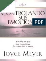 controlando-sus-emociones (1).pdf