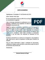 337728148-Carta-de-Despido.docx