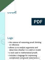 mmw-3.2-logic-part1