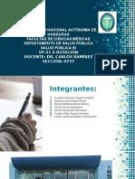 PRESENTACION DE ADMINISTRACION  FINAL - 1