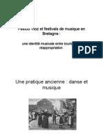 PDF-Festou -Noz Et Festivals de Musique