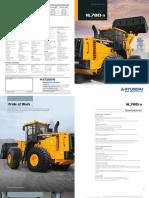 HL780-9.pdf