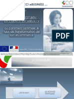 Faire un site e-commerce efficace