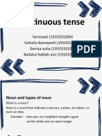 group_1_Continuous_tense.pptx