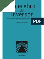 Pecro Bermejo - Cerebro Inversor.pdf