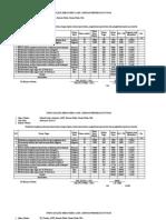 Analisis-Beban-Kerja-Perawat-2017