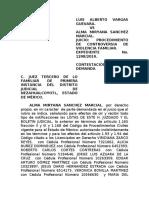 FAM_CONTESTA_VIOLENCIA_GUARDA_CUSTODIA_ALMA_SANCHEZ_190829