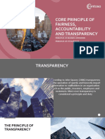 L4_Core Principles of Fairness, Accountability and Transparency