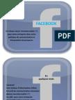 Facebook et entreprise