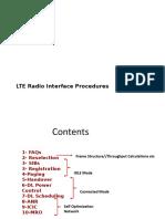 LTE Radio Interface Procedures.pptx