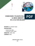 FILOSOFIA DEL MEDIO AMBIENTE.pdf