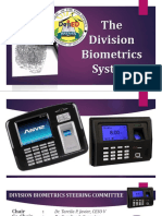 revised_guidelines_on_the_division_biometrics_system