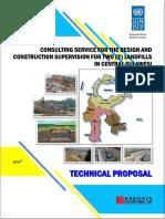 Technical Proposal Landfil Final.pdf