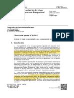 observacion-general-n1-2014 (1)