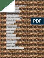 PQPNA.pdf