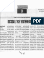 Philippine Daily Inquirer, Mar. 10, 2020, POGOS Social ills present before their operations - Panelo.pdf