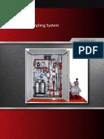 AD01873M_-_Fast_Loop_Sampling_System_061115_High.pdf