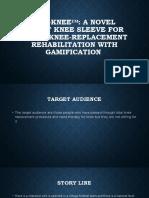 Fun-Knee™.pptx