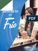 Frio Brochure (1)