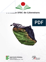ebook_IPremioIFSC