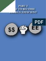 EE Methodology - Textbook chapter.pdf