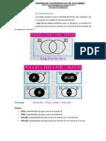 GUIA PROBABILIDAD EVENTOS o SUCESOS.pdf