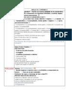documento para Bodytech.docx