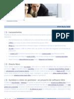 IT News nº 34 otoño 2010 udazkena