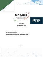 KCDI_U2_A1_SIFV.docx